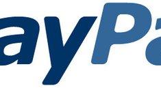 PayPal: Geld anfordern