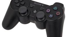 PS3-Controller lädt nicht: Grundlegende Tipps
