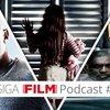 radio giga: GIGA FILM Podcast #32 - mit San Andreas, Lieblingsserien & Poltergeist