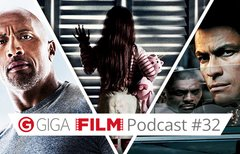 radio giga: GIGA FILM Podcast...
