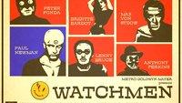 Clint Eastwood ist Wolverine: 30 fiktive Filmposter, die Kino-Träume wahr werden lassen