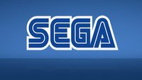 SEGA will alte iOS-Spiele aus dem App Store entfernen