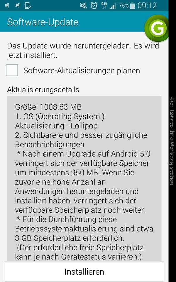 Samsung-Galaxy-Note-Edge-screenshot-Update