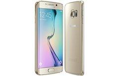 Gewinnspiel: Drei Samsung...