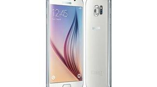 Samsung Galaxy S6: Custom ROM auf Galaxy Note 5-Basis bringt zahllose Verbesserungen