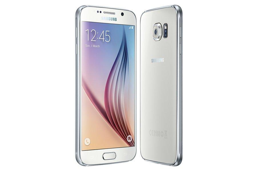 Samsung Galaxy S6: Custom ROM auf Galaxy Note 5-Basis bringt