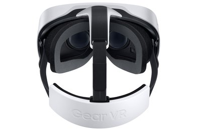 Samsung_Gear_VR_Innovator_Edition_for_S6_2