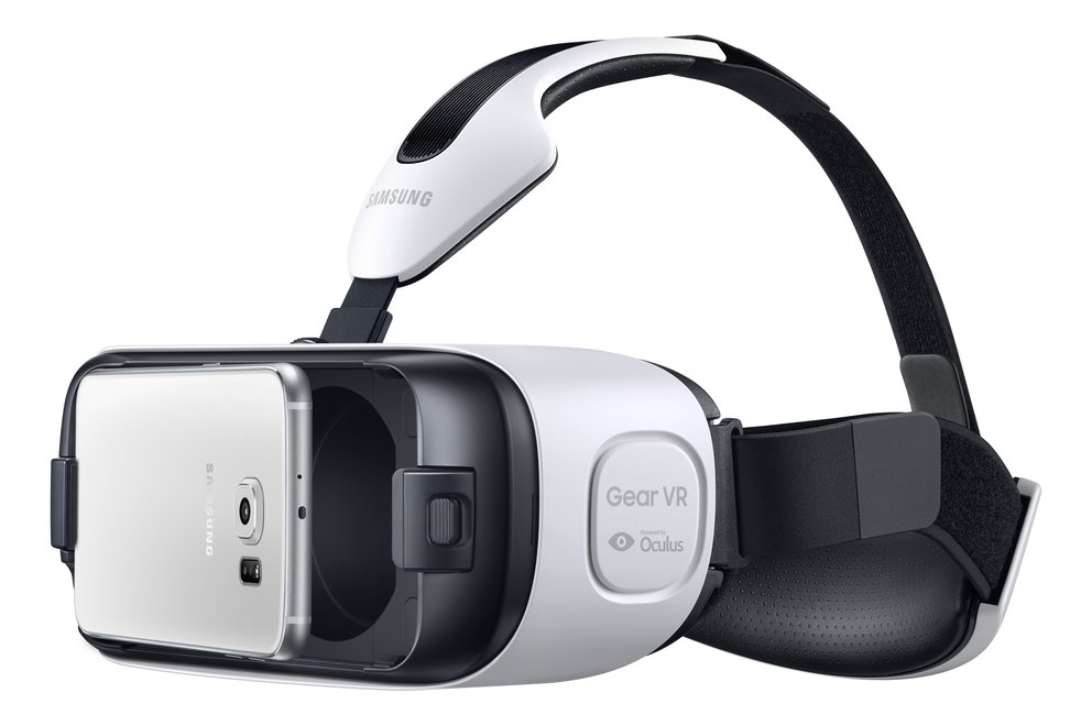 Samsung_Gear_VR_Innovator_Edition_for_S6_3