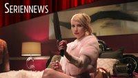 GIGA Seriennews: Scream Girls, Damien und Arrow Staffel 4