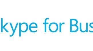 Skype for Business – für professionelle Konferenzen