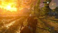 The Witcher 3 Wild Hunt: Die ersten Testwertungen im Überblick