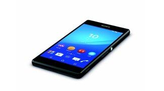 Hitzetest: Xperia Z3 Plus bleibt bei 4K-Aufnahme kühler als Galaxy S6