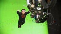 Hollywoods größte Tricks: Die 6 wichtigsten Special Effect-Innovationen seit der Jahrtausendwende