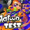 Splatoon Test: Gekleckert, nicht geklotzt! (+Video-Review)
