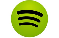 Spotify Web Player: Musik...