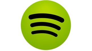 Wie hoch ist der Datenverbrauch bei Spotify?