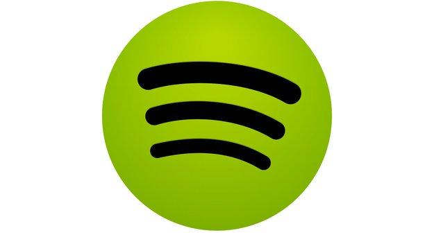 Spotify: Benutzername ändern - so einfach gehts!