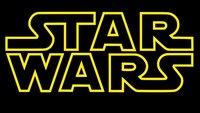 Han Solo-Kühlschrank: Kalt wie Karbonit und käuflich zu erwerben