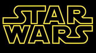 Star Wars Spin-off: Regisseur Josh Trank spricht über seinen Ausstieg [Update]