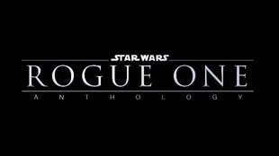 Besetzungscouch: Star Wars Rogue One, Underworld 5 & Das Dschungelbuch