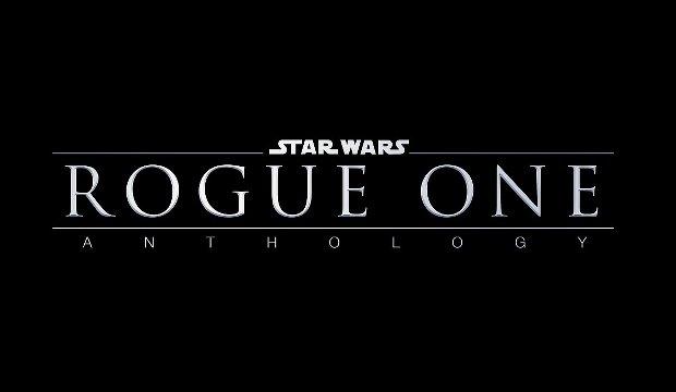 Besetzungscouch: Star Wars Rogue One, Underworld 5 & Das Dschungelbuch