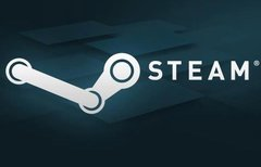 Steam Market Bot – Was ist...