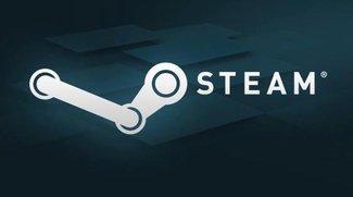 """Steam - """"Handel wird zurückgehalten"""": Tipps und Lösungen"""