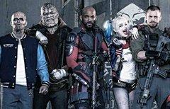 Suicide Squad: Zwei Videos vom...