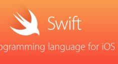 Apple macht Swift Benchmark Suite zum Open-Source-Projekt