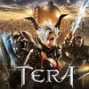 TERA: Die Klassen und ihre Rollen im Überblick