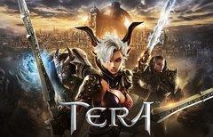 TERA: Die Klassen und ihre...