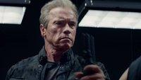Netzfundstück: Alles in die Luft jagen mit Arnold Schwarzenegger!