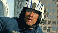 Dwayne Johnson: Fun Facts zu The Rock
