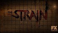 The Strain Staffel 2: Erster offizieller Trailer ist da!