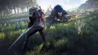 The Witcher 3 Wild Hunt: Entwickler äußert sich zu Grafik-Downgrade