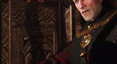 The Witcher 3: Emhyr var Emreis – alle Infos zum Kaiser von Nilfgaard