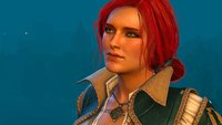 The Witcher 3: Triss Merigold – Alles zu Yennefers Nebenbuhlerin