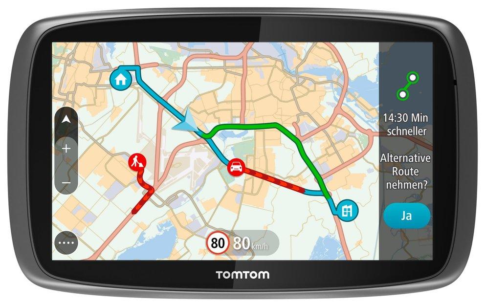 TomTom-GO-6100