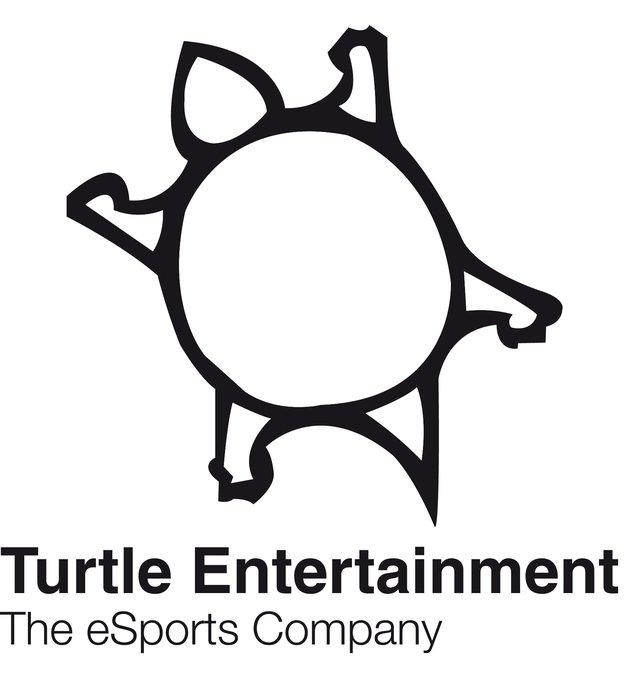 ESL: Turtle Entertainment offensichtlich verkauft