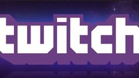 Twitch: Verbot von Streams mit Adult-Only-Games