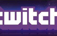 Twitch: Verbot von Streams mit...