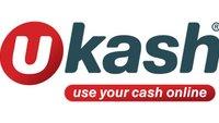 Ukash: online kaufen – so gehts