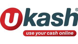 Ukash Online Kaufen