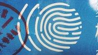 China: Elite-Uni feiert Geburtstag mit Touch ID