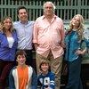 Vacation: Erster Trailer zum Schrillen Vier auf Achse Reboot