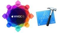 WWDC: Apple informiert Studenten über Ticket-Gewinn