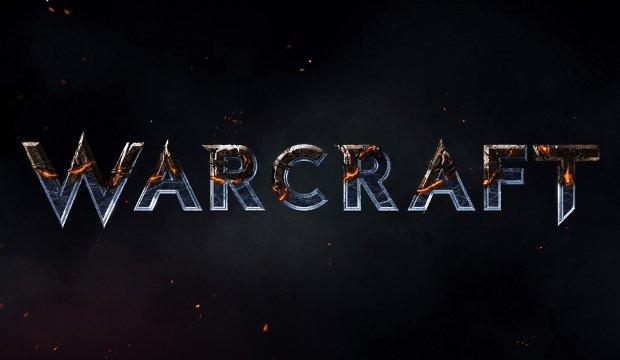 Warcraft Film: Erste offizielle Bilder zum Ork Orgrim
