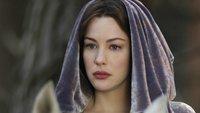 Was wurde aus... Der Herr der Ringe-Star Liv Tyler?