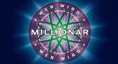Bewerbung: Wer wird Millionär - mit diesen Tricks kommt ihr in die Sendung