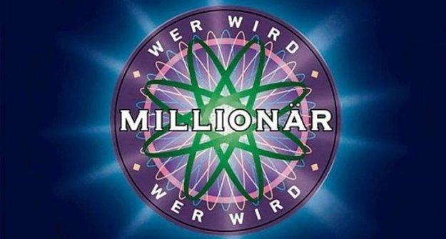 Rtl Spiele Wer Wird Millionär